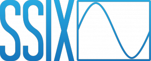 SSIX-logo-RGB-transparent-High-Res-1024x415