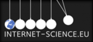internet_science