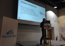 OpenFest Conference